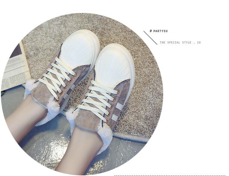 女靴.jpg